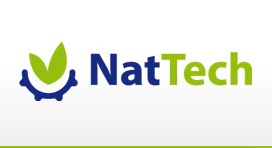 NatTech