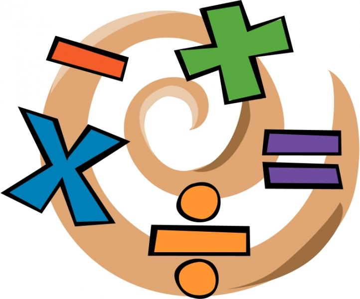 Matematická olympiáda