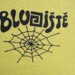 bludiste21
