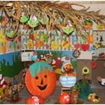 Výstava ovoce a zeleniny