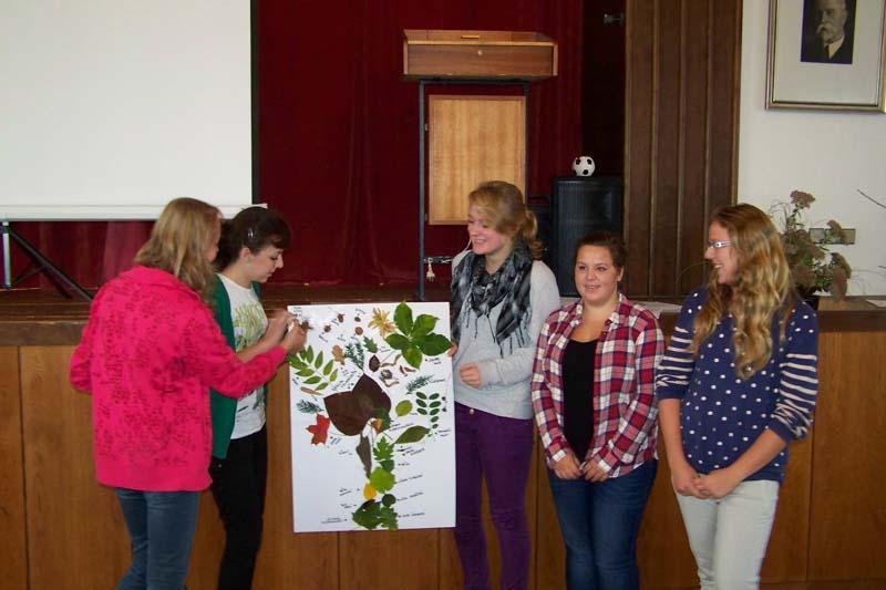Podpora přírodovědného a technického vzdělávání v MSK