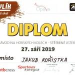 Diblom MTBCoss