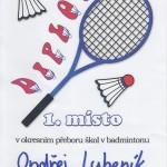 _Diplom Lubeník bad