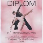_Diplom Quisová
