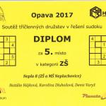 Diplom SUDOKU_0001