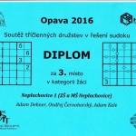 Diplom _0003