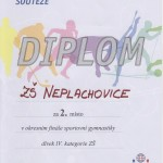_Diplom gymnastika