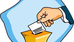 Oznámení o konání voleb do školské rady