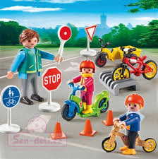 Dopravní a turistický kroužek -  informace pro žáky a rodiče