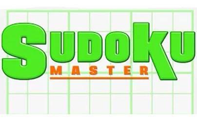 Celostátní turnaj v SUDOKU