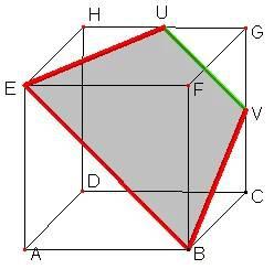 Pythagoriáda