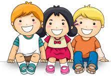 Zápis dětí do mateřské školy - rozhodnutí o přijetí