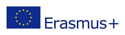 Učitelé se budou vzdělávat i o prázdninách - Erasmus+