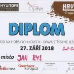 _Diplom Jan Rys 2