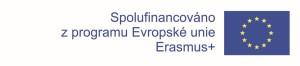 LogosBeneficairesErasmus+LEFT_CS
