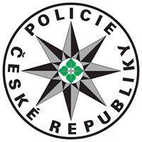 VIII. A, VIII. B a návštěva Policie ČR v Opavě