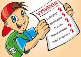 Hodnocení žáků v 2. pololetí školního roku 2019/2020
